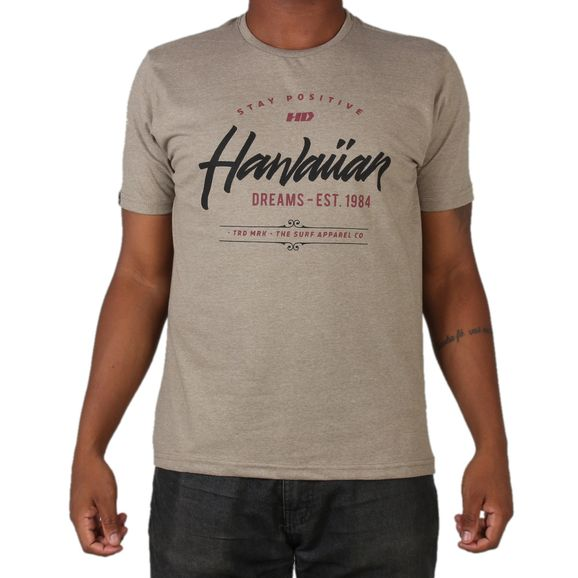 Camiseta-Hd-Stay-Postive