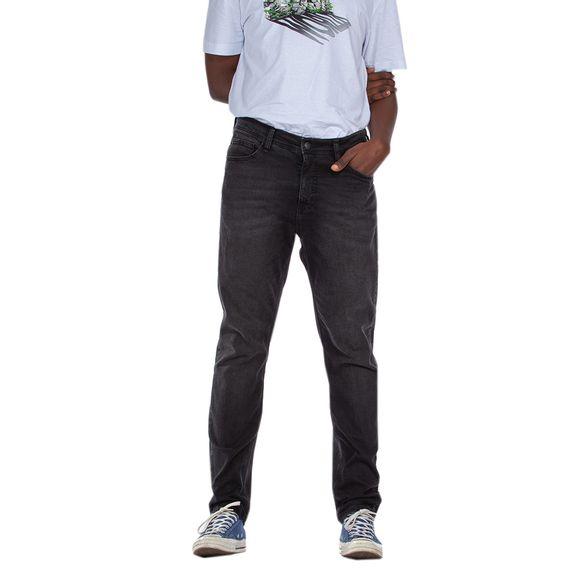 Calca-Jeans-Lost-Denim-Slim