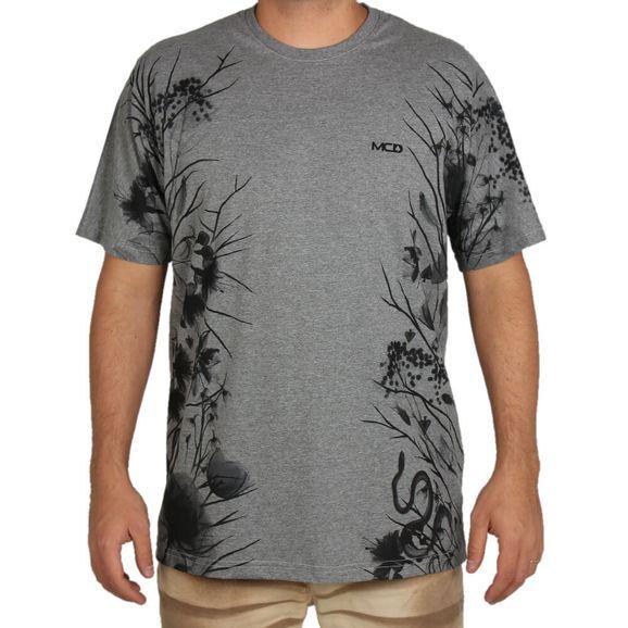 Camiseta-Regular-Mcd-X-ray-Core