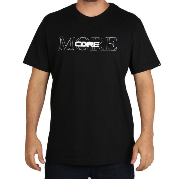 Camiseta-Regular-Mcd-More-Core