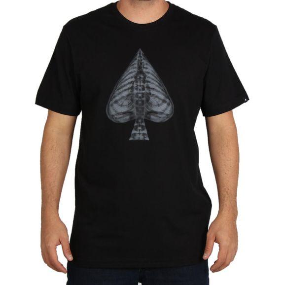 Camiseta-Regular-Mcd-X-ray