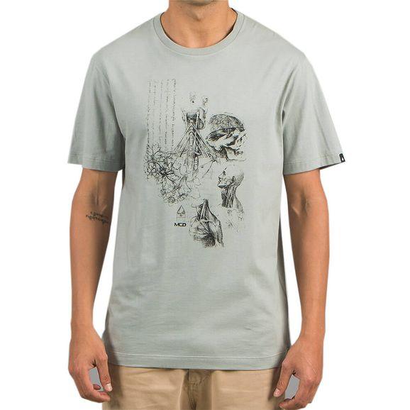 Camiseta-Regular-Mcd-Da-Vinci