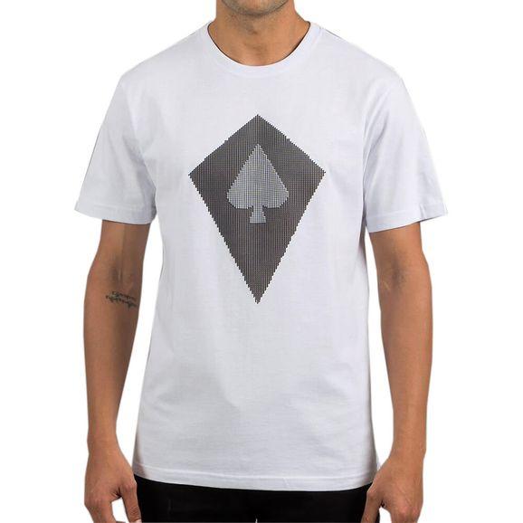 Camiseta-Regular-Mcd-Pixels