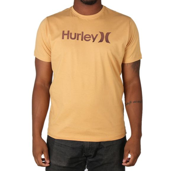 Camiseta-Estampada-Hurley-Splaash