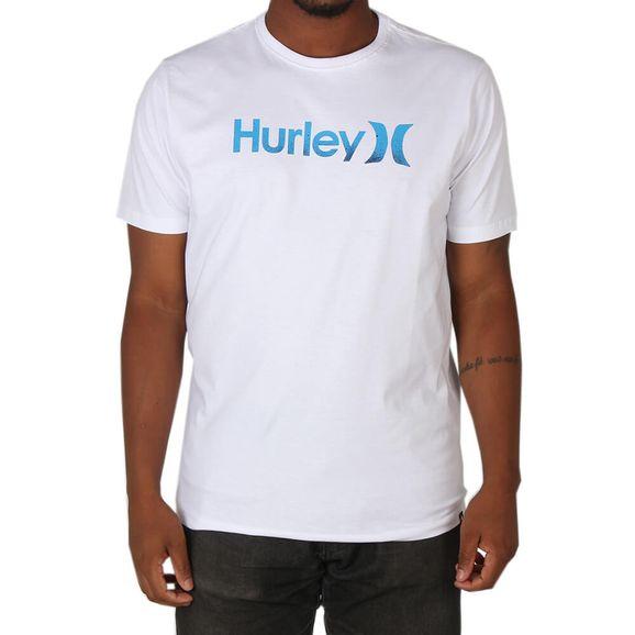 Camiseta-Estampada-Hurley-Splaash