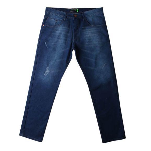 Calca-Jeans-Hd-Dusty-Tamanho-Especial