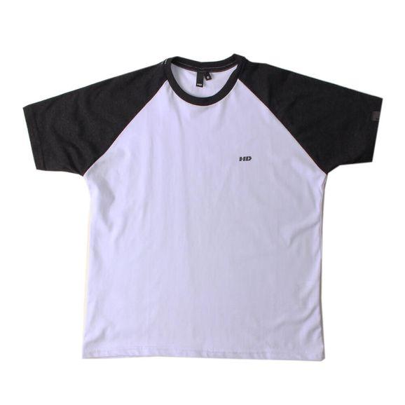 Camiseta-Juvenil-Hd-Minimal
