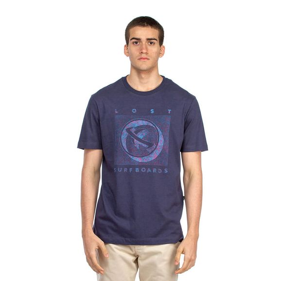 Camiseta-Lost-Colors