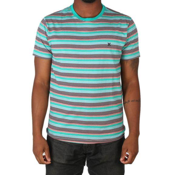 Camiseta-Especial-Hurley-Stripe