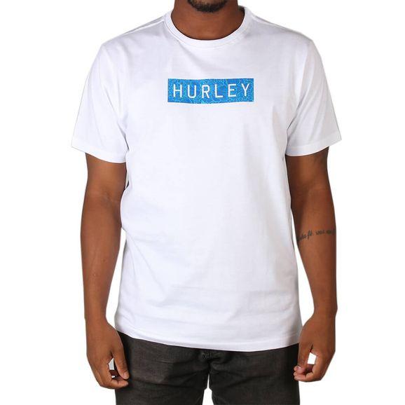 Camiseta-Hurley-Shacked