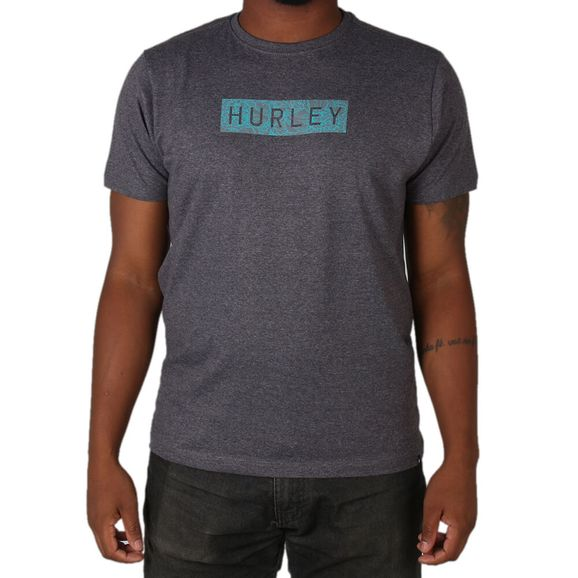 Camiseta-Hurley-Shacked