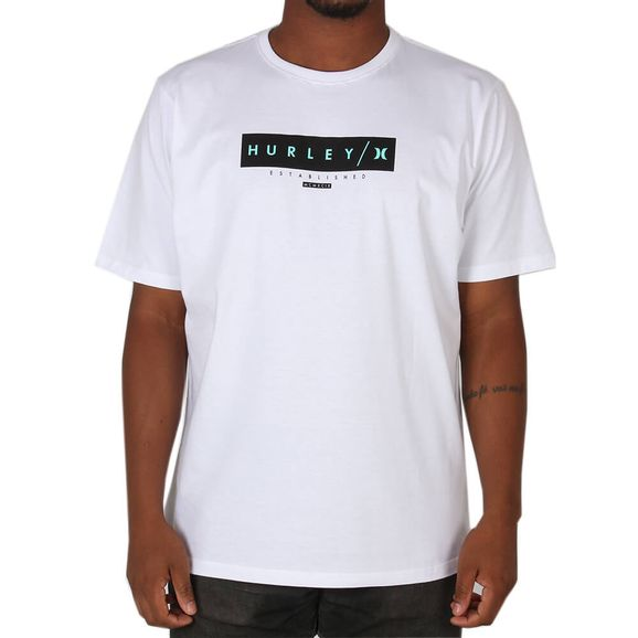 Camiseta-Hurley-Inbox
