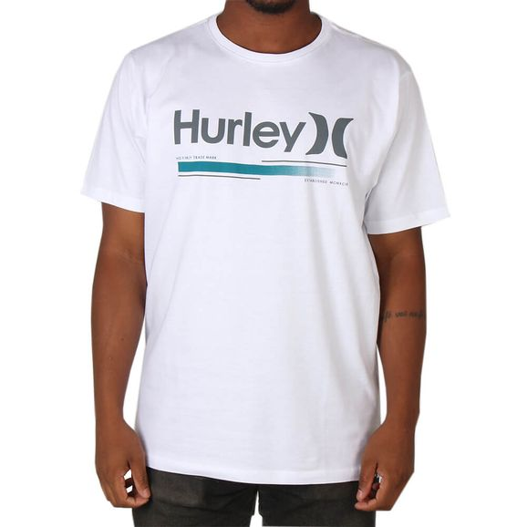 Camiseta-Hurley-Alkaline