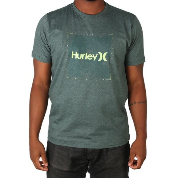 Camiseta-Hurley-Garden
