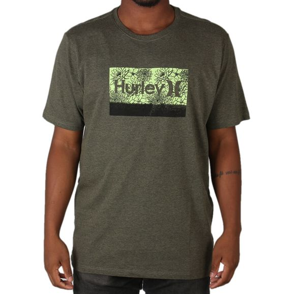 Camiseta-Hurley-Poison