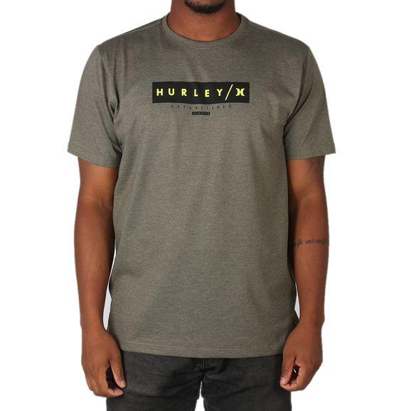 Camiseta-Hurley-Inbox
