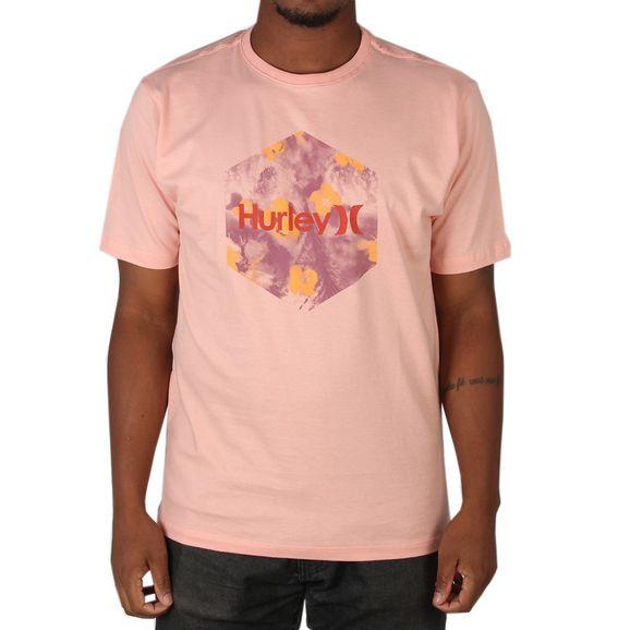 Camiseta-Hurley-Desert