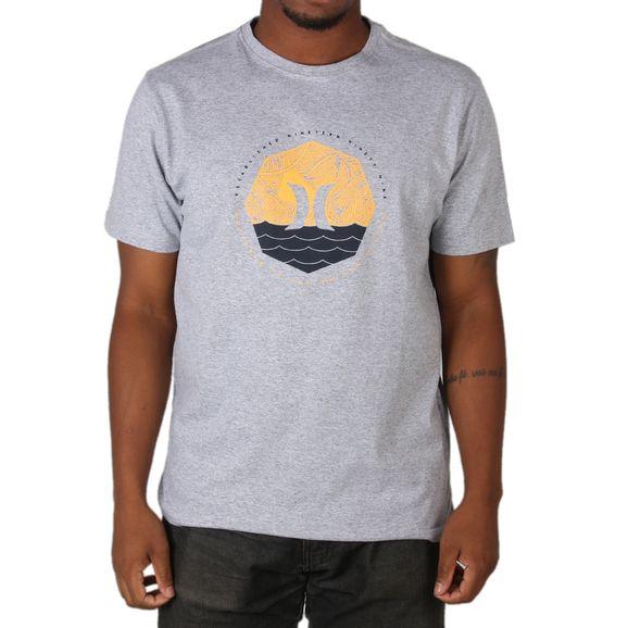 Camiseta-Hurley-Around