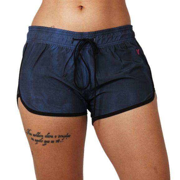 Shorts-Agua-Hurley-Colors