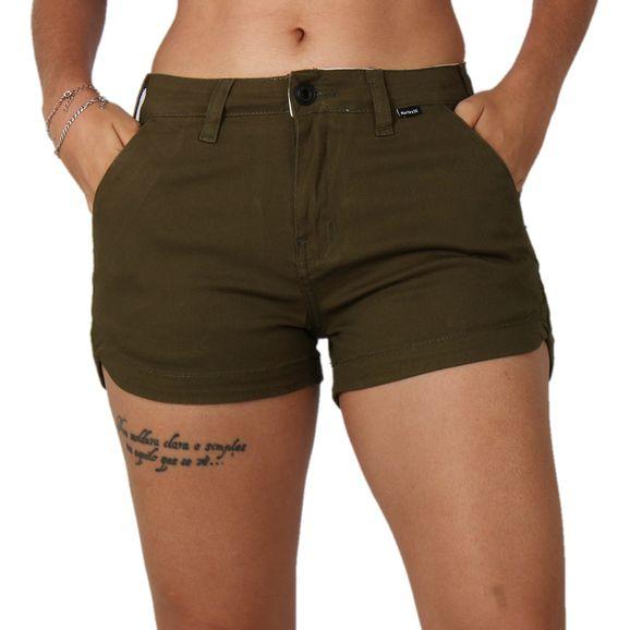 Shorts-Hurley-Cos-Chino-Lowrider