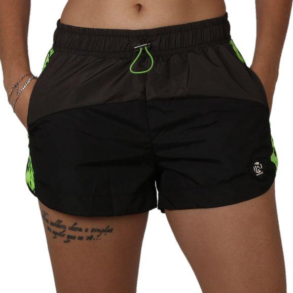 Shorts-Tricats-Neon-Vibes