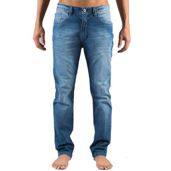 Calca-Jeans-Mcd-New-Slim-Core