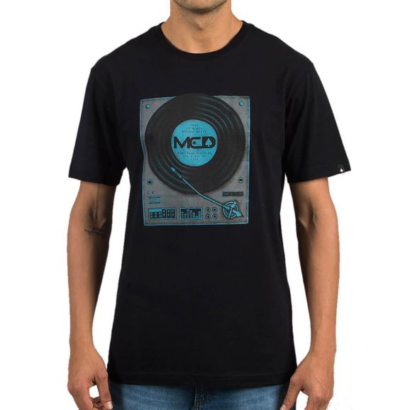 Camiseta-Regular-Mcd-Vinil