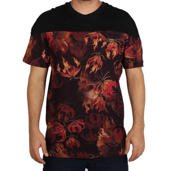 Camiseta-Especial-Mcd-Full-Flame