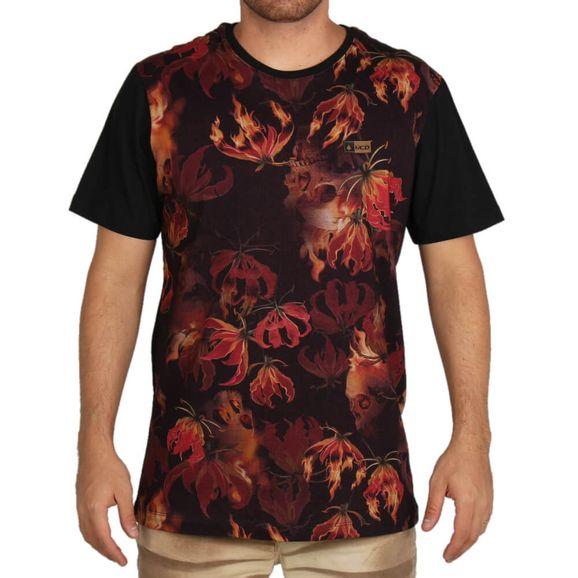 Camiseta-Especial-Mcd-Flame