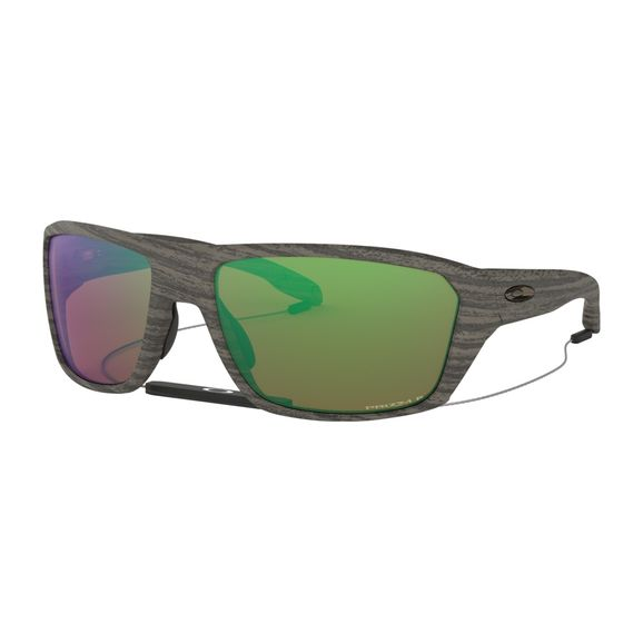 Oculos-Oakley-Split-Shot-Woodgrain-W-Prizm