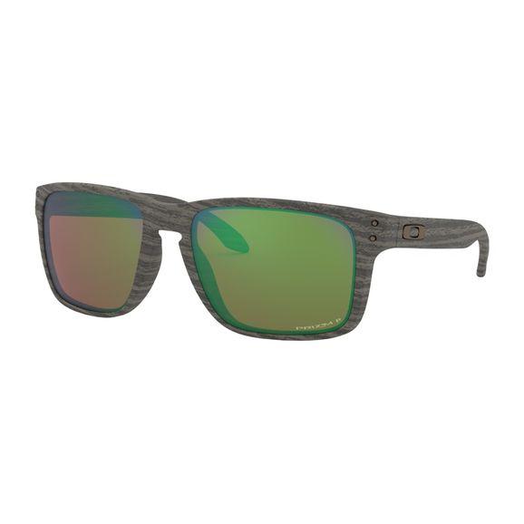 Oculos-Oakley-Holbrook-Xl-Woodgrain-W-Prizm-OO9417-18