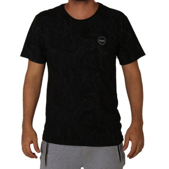 Camiseta-Especial-Rip-Curl-Medina-Stryke