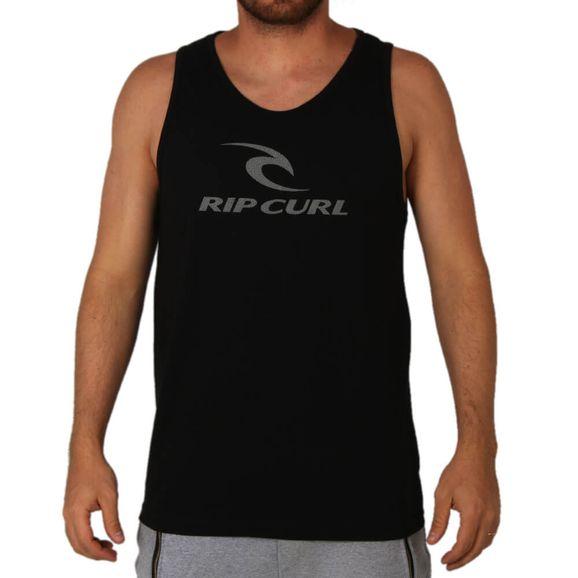 Regata-Rip-Curl-Corp-Hd-II