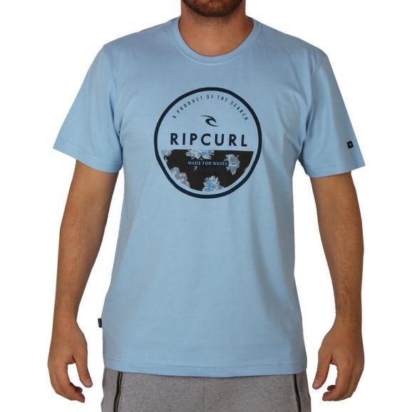 Camiseta-Rip-Curl-Corp-Yard