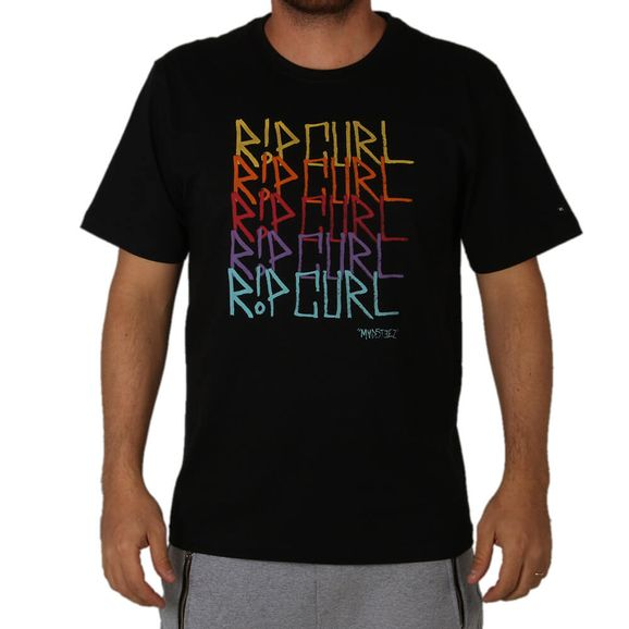 Camiseta-Rip-Curl-Madsteez-Freehand