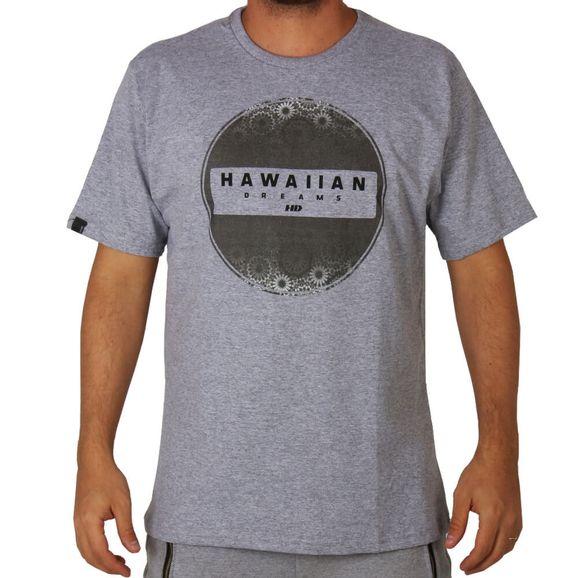 Camiseta-Hd-Pointless