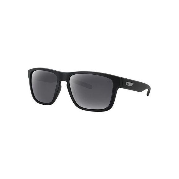 Oculos-Hb-H-bomb