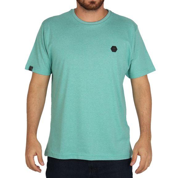 Camiseta-Hd-Lettering