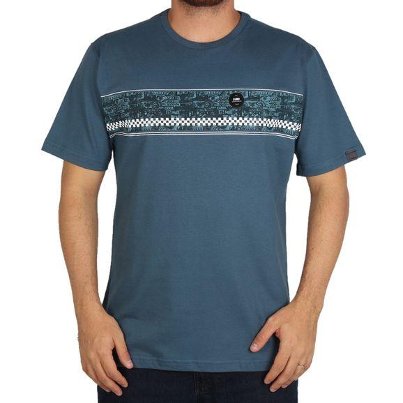 Camiseta-Hd-Dead-Freak