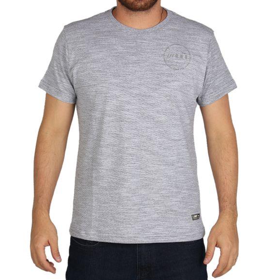 Camiseta-Onbongo-Estampada