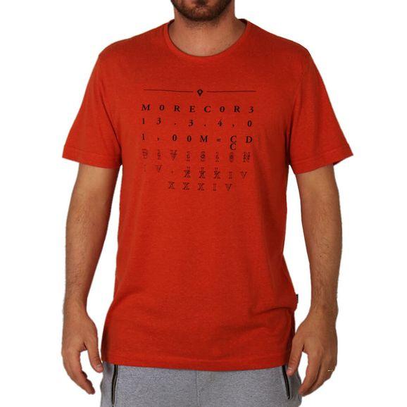 Camiseta-Regular-Mcd-Mathematic
