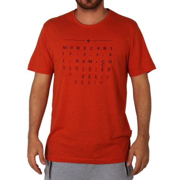 Camiseta-Regular-Mcd-Mathematic