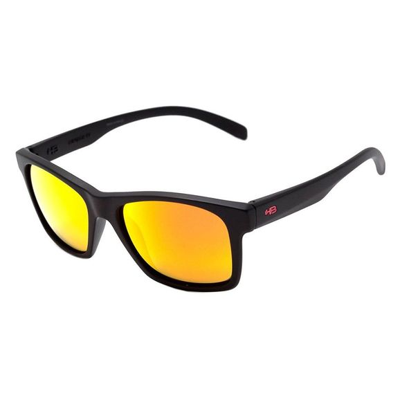Oculos-Hb-Unafraid-Polarizado