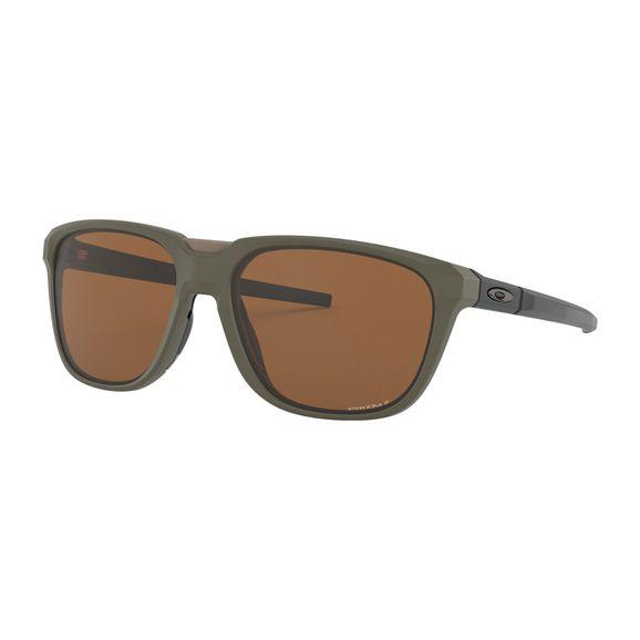 Oculos-Oakley-Anorak-Matte-olive-W-Prizm-OO9420-07