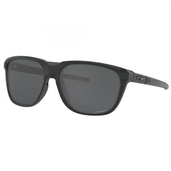 Oculos-Oakley-Anorak-Mttblk-W--Prizm-Blk-Polarizado-OO9420-08