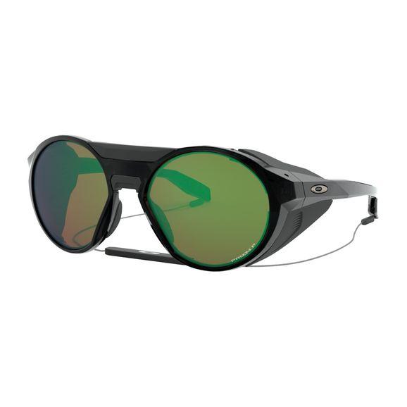 Oculos-Oakley-Clifden-Blk-Ink-W-Prizm-polarizado-OO9440-06