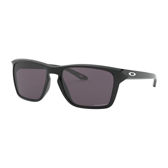 Oculos-Oakley-Sylas-Polished-Black-W-Prizm-Grey-OO9448-01-