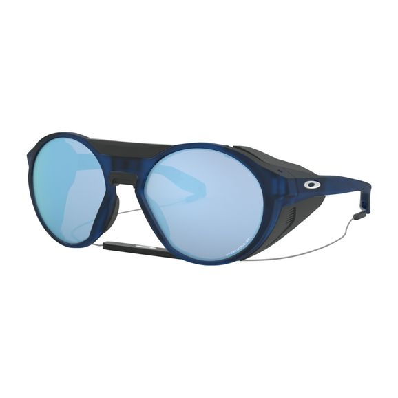 Oculos-Oakley-Clifden-Mtttrnblue-W-Prizm-OO9440-05