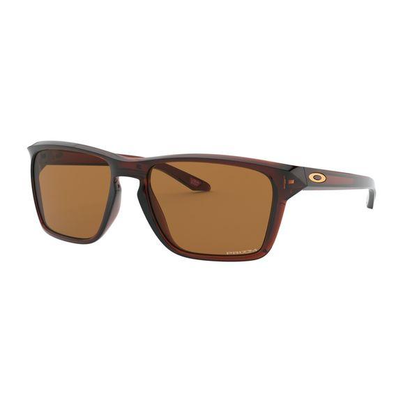 Oculos-Oakley-Sylas-Rootbeer-W-Prizm-Bronze-OO9448-02