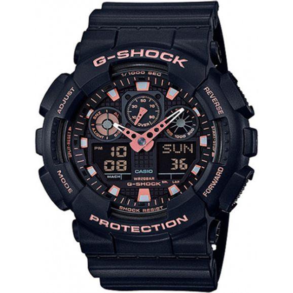 Relogio-G-shock-GA-100GBX-1A4DR